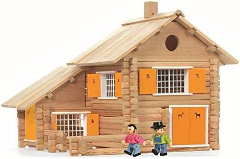 fabriquer un camion en bois jouet 56% remise