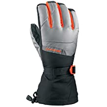 Dakine Blazer Gloves Charcoal Mens Sz XL