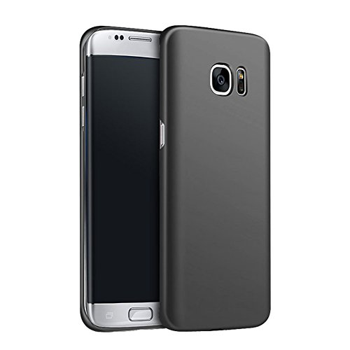 heyqie galaxy s7 edge coque