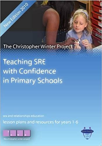 teaching sre with confidence christopher winter project
