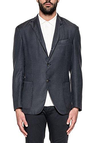 boglioli-mens-n2902jbgc4120782-blue-cotton-blazer