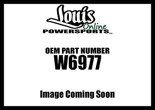 Top End Gskt Set - Wiseco Piston 17 Milwaukee-Eight Top End Gskt Set 117