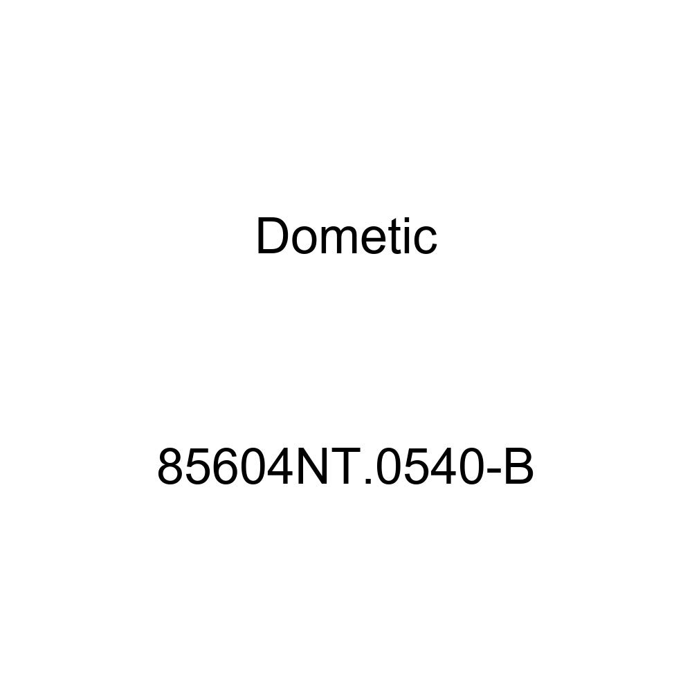 Dometic 85604NT.0540-B Deluxe Plus Window Awning