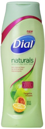 dial-body-wash-naturals-tangerine-and-guava-16-ounce
