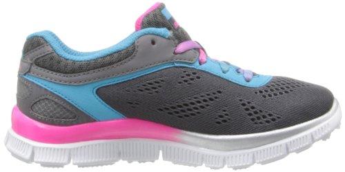 Skechers Skech Appeal Whimzies - Zapatillas de deporte, Niñas CCMT