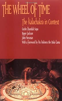 Sopa, Roger R. Jackson. Religion & Spirituality Kindle eBooks @ Amazon
