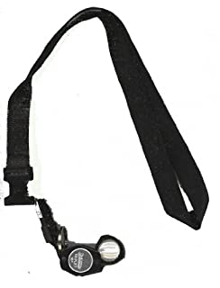 BelOMO 10x Triplet Loupe Folding Magnifier with attached plain black nylon lanyard with quick release buckle (B000P0L6P8) | Amazon price tracker / tracking, Amazon price history charts, Amazon price watches, Amazon price drop alerts
