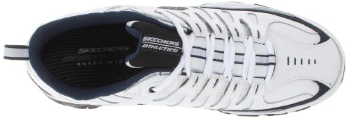 Skechers up Sneaker Fit Memory Foam Lace Ristampa Sport rwgnr