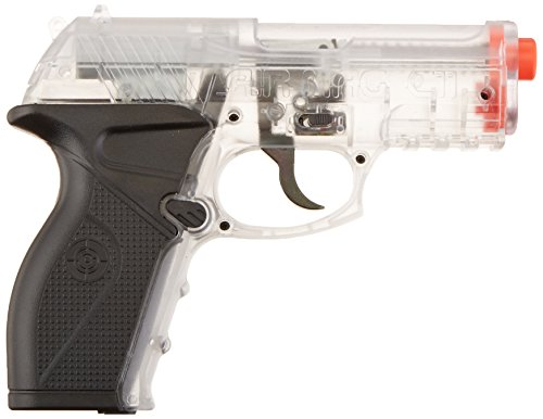 (Crosman Air Mag C11 Clear CO2 Powered airsoft)
