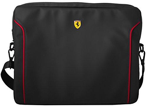 Ferrari Fiorano Computer Sleeve 13