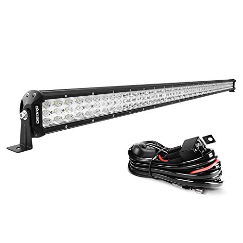 led light bar 50 - 4