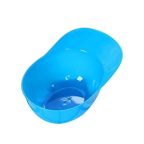 Qinlee Helmet Ice Cream Sundae Mini Batting Helmet