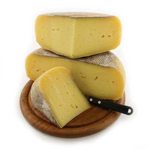 igourmet-thomasville-tomme-by-sweet-grass-dairy-75-ounce