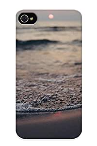 Muaidh-6615-grwyglv Case Cover For Iphone 4/4s/ Awesome Phone Case