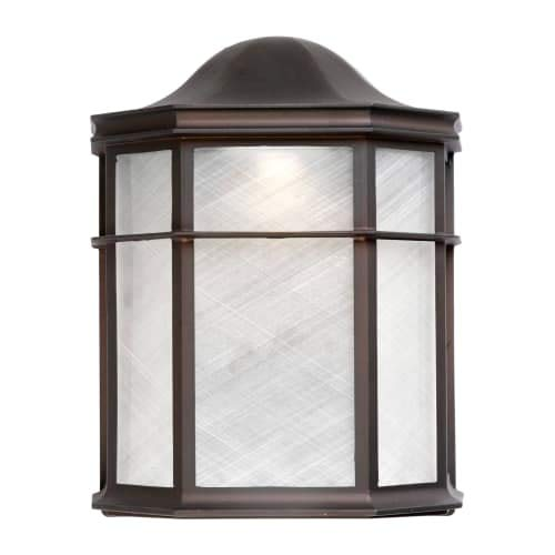 Forte Lighting Outdoor Sconce in US - 4