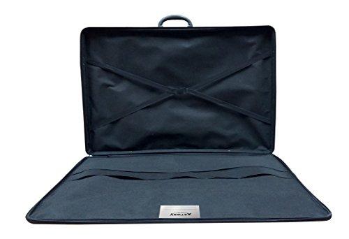 E A1 A Ed Esterne Tasche Cinturino Portfolio Interni Interne Artway Tracolla Borsa R4XxwPq1B