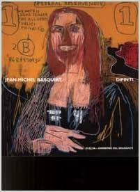 dipinti multilingual edition