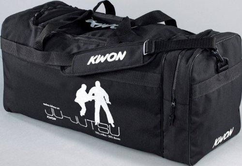 "KWON Tasche Large ""Ju Jutsu Tasche Large"