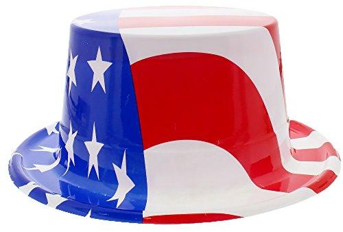 Ameri (United States Of America Costume For Kids)