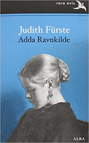 Descarga gratuita de libros electrónicos en línea. Judith Fürste (Rara Avis) 8490651329 in Spanish PDF ePub iBook