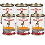 Royal Canin Puppy Boxer Dry Dog Food (30 lb)