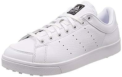 save off 3aec3 52fba Imagen no disponible. Imagen no disponible del. Color  adidas Adicross  Classic, Zapatillas de Golf ...