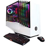 CyberpowerPC Gamer Supreme