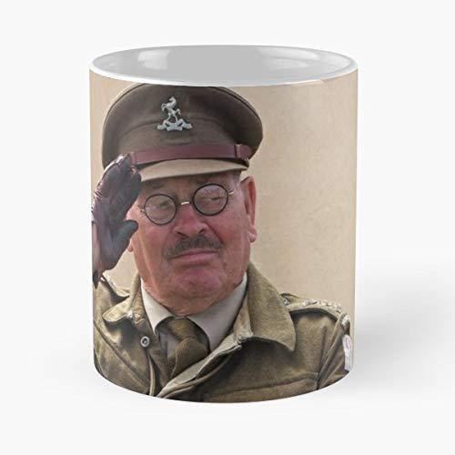 Tumbler Sussex - Bbc Tv Sussex Coffee Mugs Best Gift