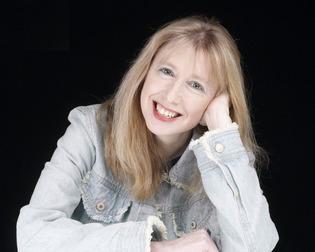 Jill Shannon