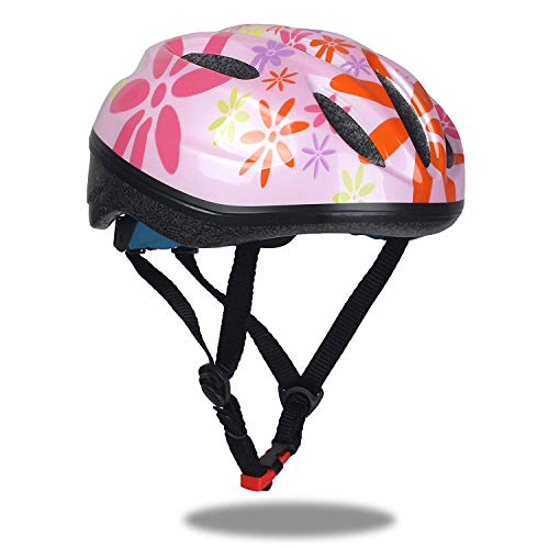 Bestselling Kids Bike Protective Gear
