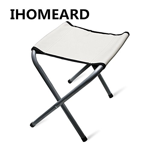 quad chair leg rest - 6