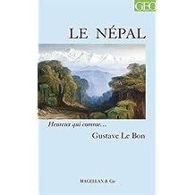 Népal (Le)