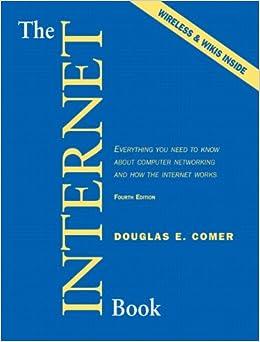 Книга В интернете