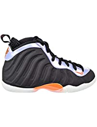 a738088d4873 Little Posite ONE Boys PRE School Sneakers 723946-102
