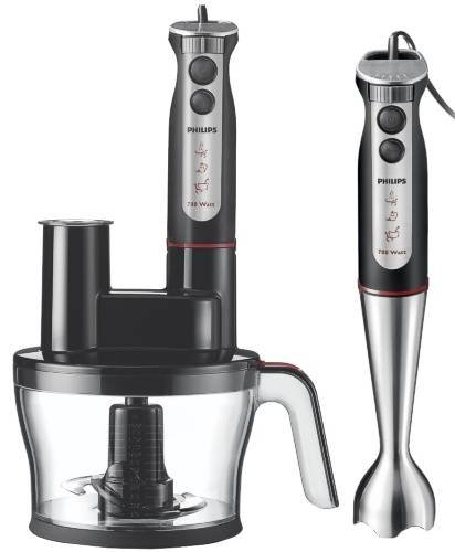 philips stabmixer