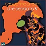 Sessions V (2CD Digipack incl. 3 Live Tracks & a Video)