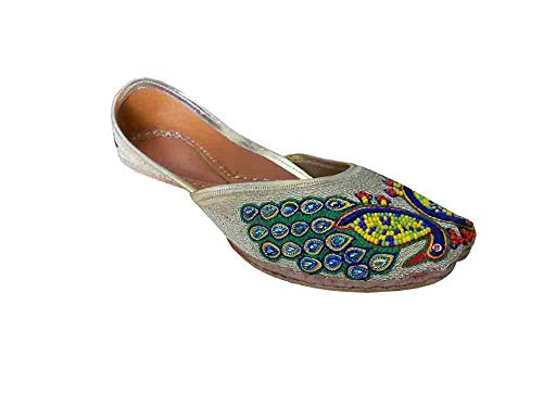 Creations Femme 000424 Kalra Kcw Pour Sandales Multicolore Bq46wd