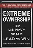 img - for Extreme Ownership: How U.S. Navy SEALs Lead and Win (New Edition) book / textbook / text book