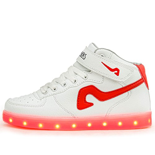ravekicks-womens-led-shoes-usb-charging-light-sole-comfortable-insole-cushioned-interior-walls-color
