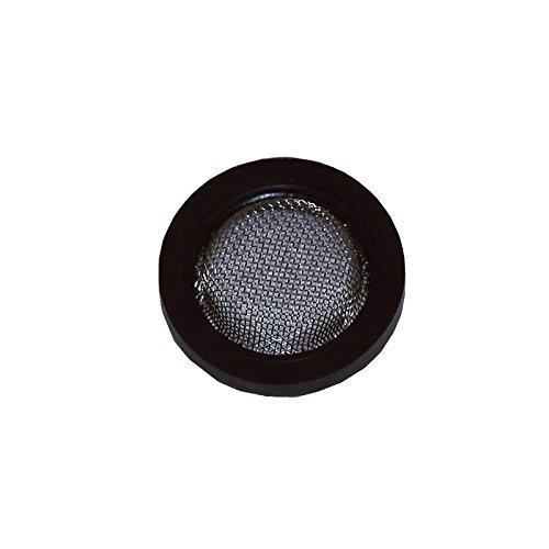 Piece constructor – Filtro de manguera de alimentación de agua en ...