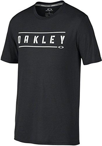 O - DOUBLE STACK, size:L;producer_color:02E-Blackout