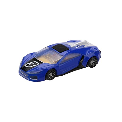 New Mini Car Toy Virtual Game 3D Fly Car Toy Racing Car Free Game App For iPhone For Android
