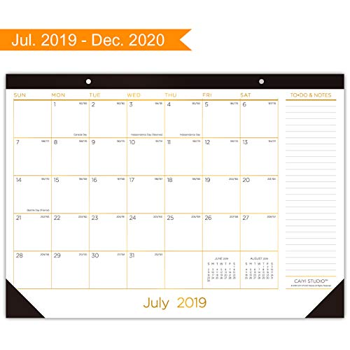 Yale Academic Calendar 2020 18.Studio 18 Find Offers Online And Compare Prices At Storemeister