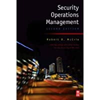 Security Operations Management