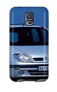 Jairo Guzman's Shop Hot New Arrival Premium Galaxy S5 Case(renault Scenic 18) 4854585K99546721