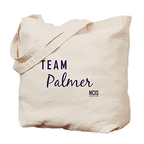 Tela Cachi Cafepress Team Palmer Medium Tote q8Ft8