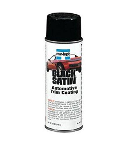 mar-hyde-3811-black-satin-automotive-trim-coating-aerosol-12-oz