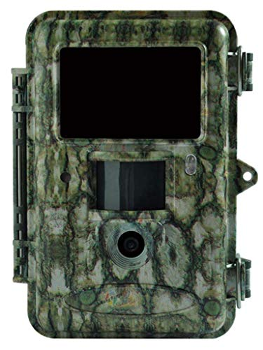 - Boly Trail Camera Game Camera SG560K-18mHD 1080P Video with 2