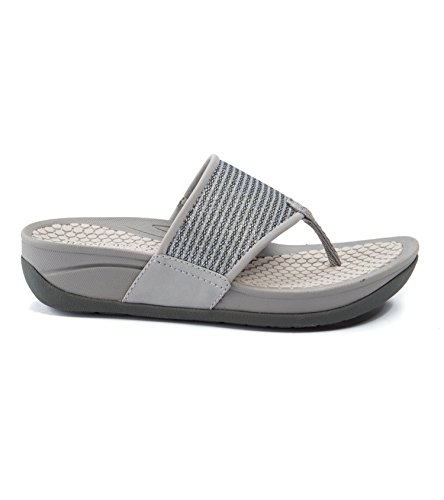 Baretraps Kvinders Dasie Platform Sandal Sølv WzNHUYIo