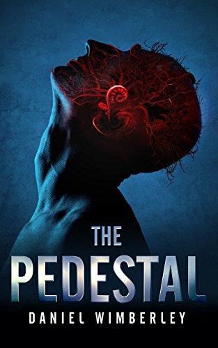 The Pedestal ()